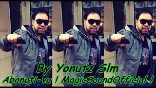 Florin Salam - Sistemul ca la Los Angeles 2018 Mix ( By Yonutz Slm )
