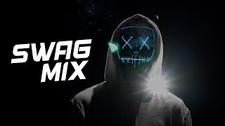 Swag Music Mix 🌀 Best Trap - Rap - Hip Hop - Bass Music Mix 2019