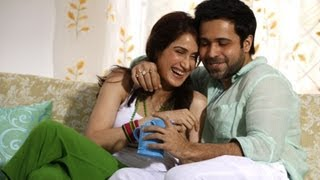 O Re Khuda Official (video song) Rush | Emraan Hashmi, Sagarika Ghatge
