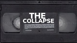 Get far away from USA...its collapse will be messy: Jeff Berwick