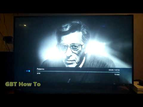 how to cast HBO now to a Chromecast