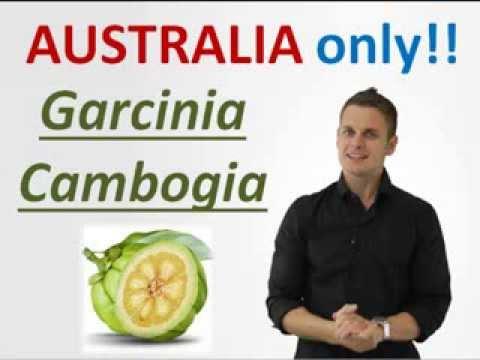 Garcinia Cambogia In Australia IS FINALLY HERE! Garcinia Cambogia In Australia
