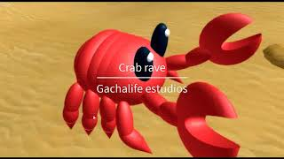 crab+rave+roblox+id Videos - 9tube tv