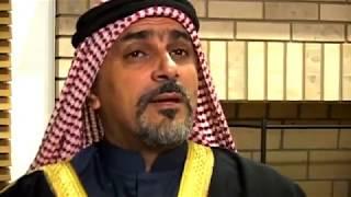 Pastor Mohammed, Arab Ex Muslim...Best life story & Testimony(subtitles)