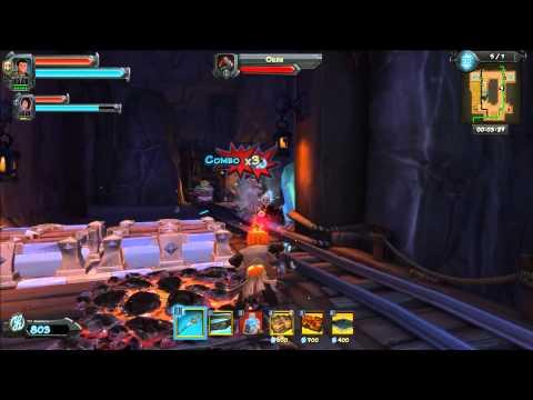 Orcs Must Die 2   Part 16