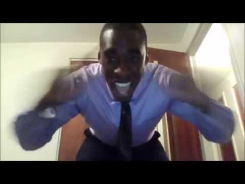 [Name Pending] ooVoo Promo Video.
