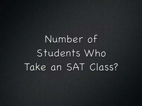 SAT Prep: Best One-Day Online SAT Class   About Online SAT Prep