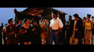 Chaand Sitare - Kaho Na Pyaar Hai Movie HQ Song