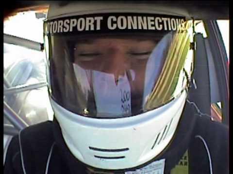 passenger rides nitro champs