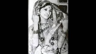 anuradha-a-tribute-to-lata album-anuradha-a-tribute-to-lata