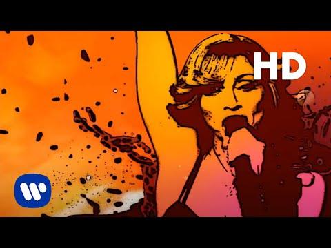 Madonna - Get Together (European version)