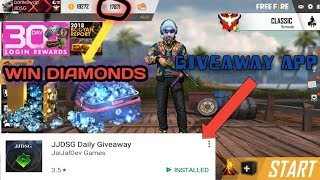free fire gifts Videos - 9tube tv