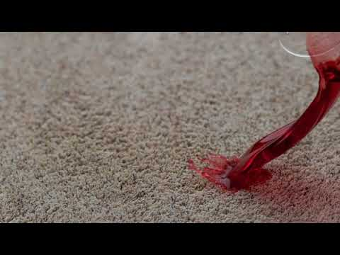 Carpet Cleaning Vancouver - Vancouver Carpet Cleaning