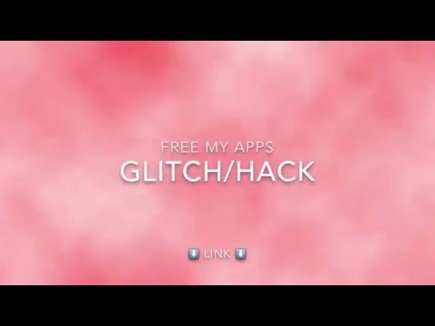 FREEMYAPPS HACK 2016 (200.000 PTS IN 1 MIN) FREE MY APPS GLITCH WORKING ON IOS AND ANDROID