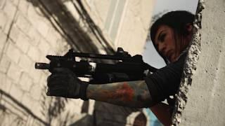 Call of Duty®: Modern Warfare® Official Battle Pass Trailer