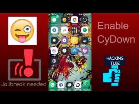 How To Buy Any cydia tweaks paid for free !!!! 2016 ios 8.1-9.3.3 CYDIA HACK!!!!!