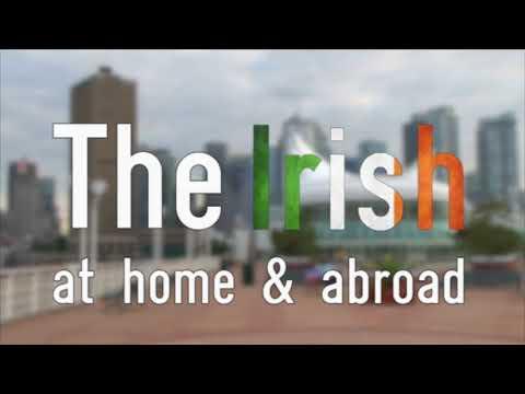 IHA Ep 34 Ireland