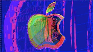 Apple. Poorly Explained