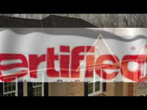 Are you a Roofing company in Collinsville Ok? Call 608-220-1135 to get your video here