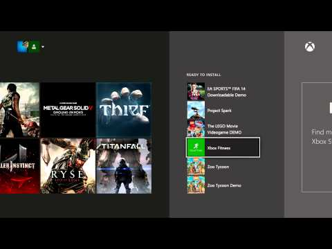 licence transfer xbox one tutorial (game share)