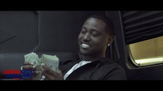 Blacc Zacc - Richest Rapper In SC [ OFFICIAL VIDEO ]