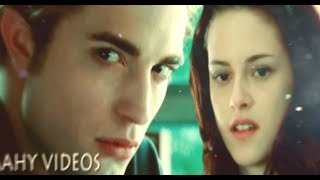#x202b;عارفة من يوم ما قابلتك بيلا و ادوارد محمد رحيم  من فيلم Twilight  💘#x202c;lrm;