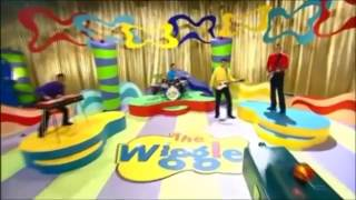 The wiggles lights camera action slowed down music jinni sciox Image collections