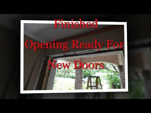 Orlando Home Improvement Contractor | Orlando Home Security Upgrades