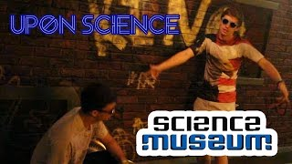 Download Science Museum Video