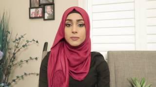 My Hijab STORY | FROGGY