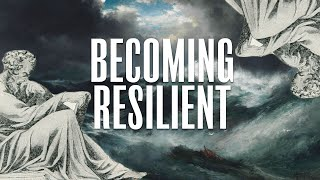 Stoicism and the Art of Resilience   Ryan Holiday   Epictetus