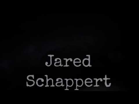 TWENTY-TWO YEARS - JARED SCHAPPERT (Mixtape Promo)