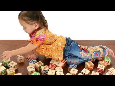 Age 2 Cognitive Development Milestones | Child Development