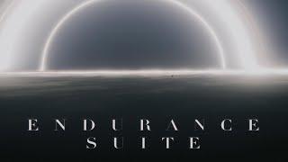 Hans Zimmer - Interstellar: Endurance Suite (Version 2.0)