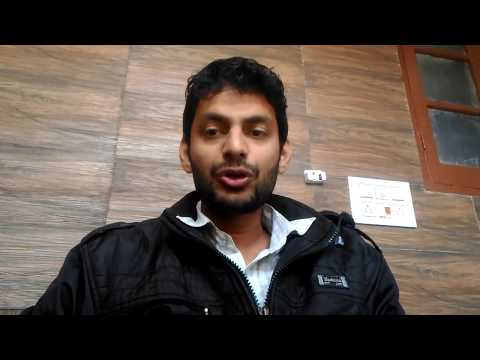 (FULL DETAILS) How to Apply Zestmoney EMI Loan for Laptop, Mobile Without Credit Card in Hindi