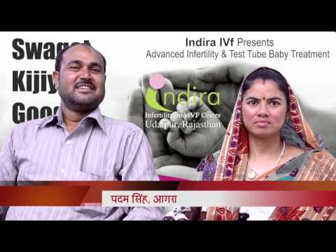 IVF Success Tips from Fertility Treatment Patients