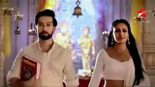 ishqbaaz latest episode Videos - 9tube tv