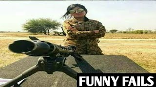 The Best Ultimate Funny Fails Compilation FailArmy 2020
