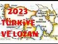 Download  2023 Yeni Türkiye ve Lozan Anlaşması /TARİHİNİ SEVEN ADAM MP3,3GP,MP4