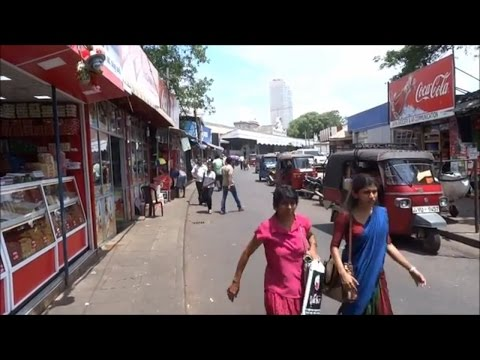 Xxx Mp4 Colombo Sri Lanka 3gp Sex