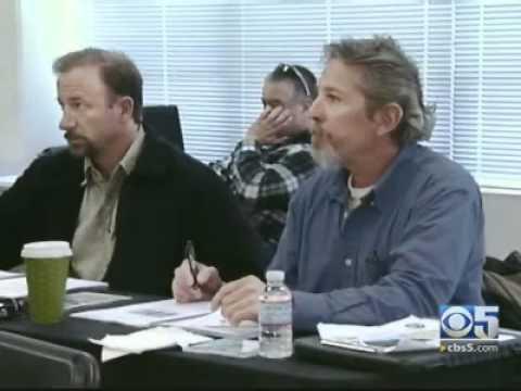 EPA Renovation, Repair and Painting Rule (RRP) Training San Jose, CA April 2010