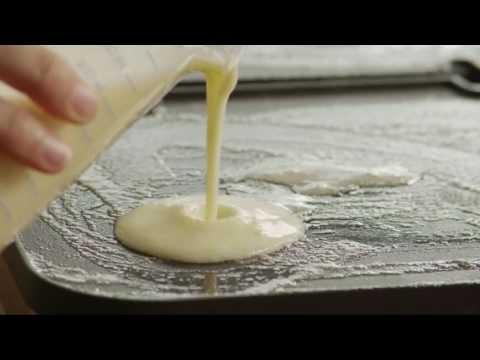 How to Make Gluten-Free Pancakes   Gluten-Free Recipes   Allrecipes.com