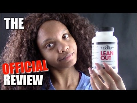 Beverly International's Lean Out Review
