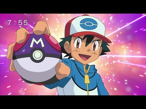 Pokemon Leaf Green | how to get a Lapras AND a Master Ball