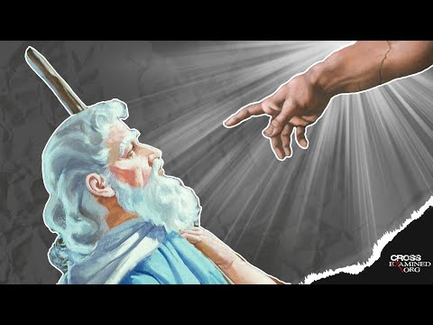 If God Knows Everything, How Did Moses Change God's Mind?