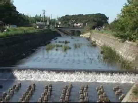 Japan's Pollution Experience: Bringing Water Back to Life Part 4 of 4