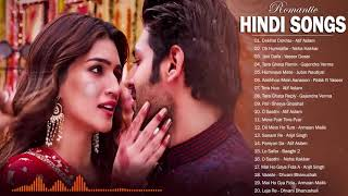 BEAUTIFUL HINDI SONGS 2019: New Hindi Heart Touching Songs Album 2019- INDIAN Bollywood love Songs