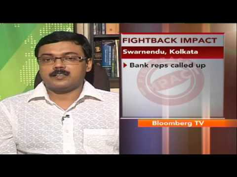 Fight Back - Fightback Takes Up Customer Grievances