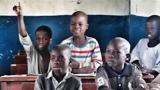 Reading and Numeracy Activity (RANA): Expanding learning beyond the classroom in northern Nigeria
