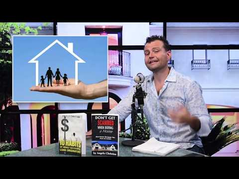 FHA $0 Down Home Loan